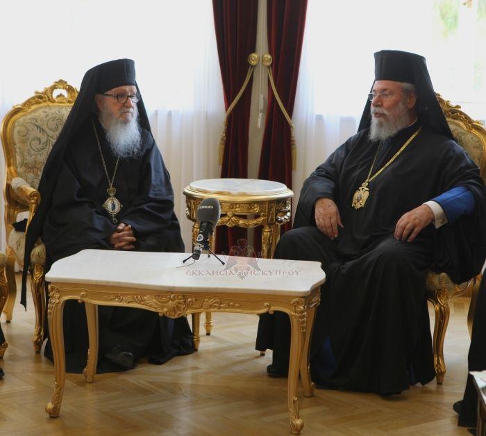Ο-Αμερικής-Δημήτριος-στην-Ιερά-Αρχιεπισκοπή-Κύπρου-12.7.2016-3.jpg