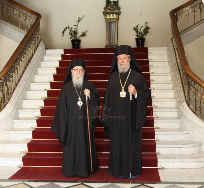 Ο-Αμερικής-Δημήτριος-στην-Ιερά-Αρχιεπισκοπή-Κύπρου-12.7.2016-5.jpg