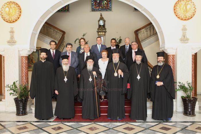 Ο-Αμερικής-Δημήτριος-στην-Ιερά-Αρχιεπισκοπή-Κύπρου-12.7.2016-6.jpg