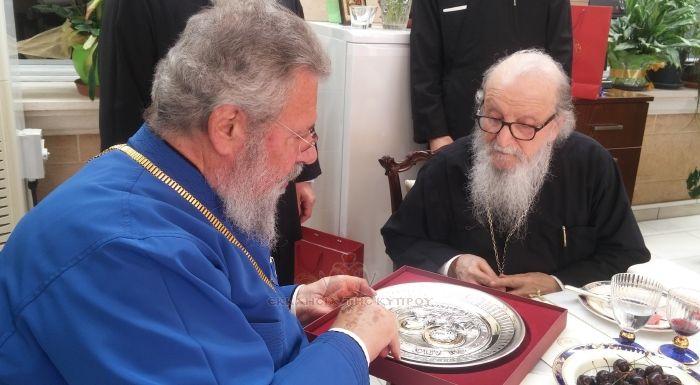 Ο-Αμερικής-Δημήτριος-στην-Ιερά-Αρχιεπισκοπή-Κύπρου-12.7.2016-7.jpg