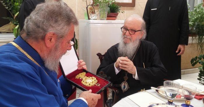 Ο-Αμερικής-Δημήτριος-στην-Ιερά-Αρχιεπισκοπή-Κύπρου-12.7.2016-8.jpg