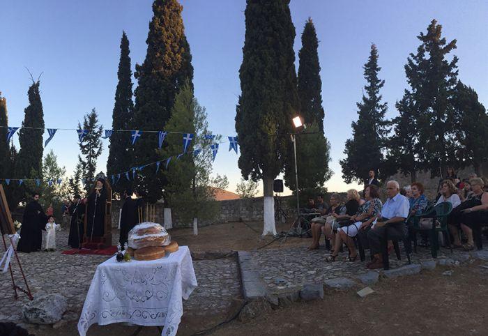 Panigiris Prof. Ilia Xalkidos 19-20.7.2016 003.JPG