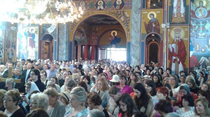 Enthronement-of-Bishop-Mitrofan-Serbian-Orthodox-1.jpg