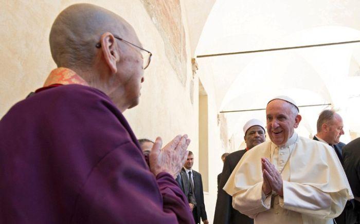 popesp5.jpg
