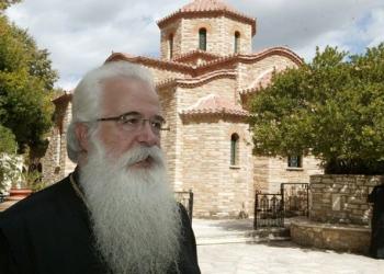 moni pentelis synodos efivon.... photo / b. zisopoulos