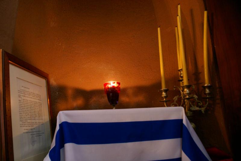 Αγιος Ιούδας Θαδδαίος: Προσευχή για όσους αντιμετωπίζουν πολύ μεγάλες δυσκολίες