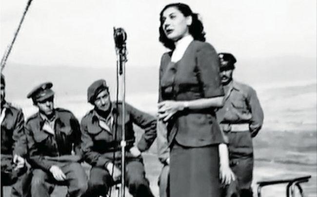 28η Οκτωβρίου 1940 - Βάζει ο Ντούτσε τη στολή του (ΒΙΝΤΕΟ) - ΒΗΜΑ ΟΡΘΟΔΟΞΙΑΣ