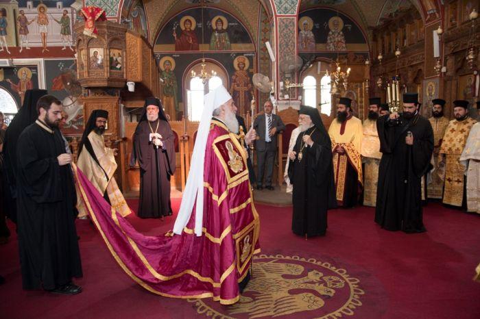 episkepsi-patriarchi-servias-11-11-2016-15