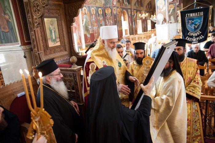 episkepsi-patriarchi-servias-11-11-2016-22