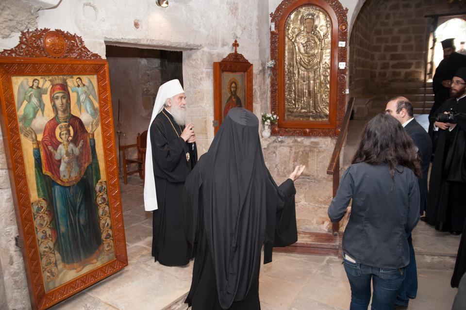 episkepsi-patriarchi-servias-11-11-2016-32
