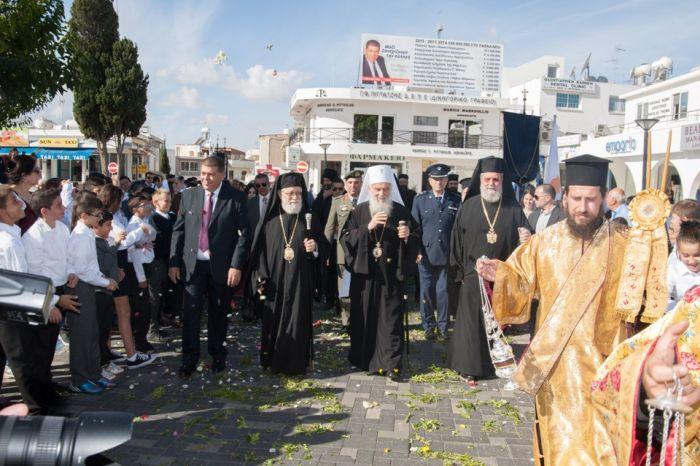 episkepsi-patriarchi-servias-11-11-2016-8