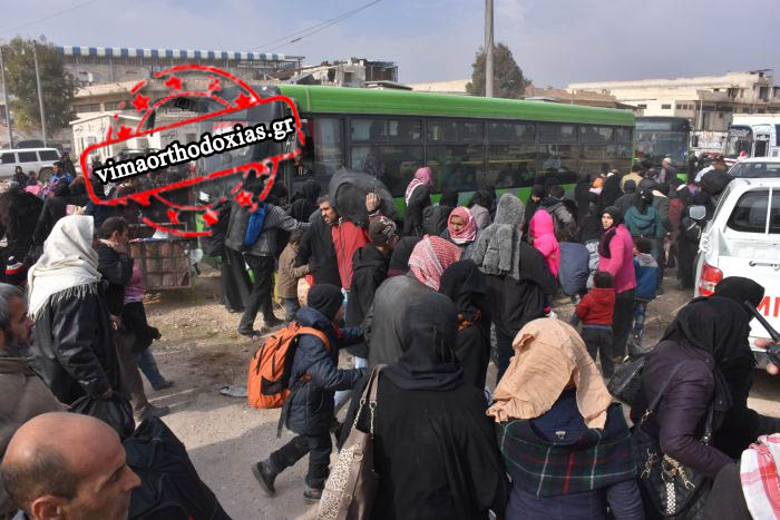 aleppo-exit-civilians-eastern-neighborhoods-14