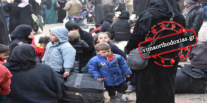 aleppo-exit-civilians-eastern-neighborhoods-28