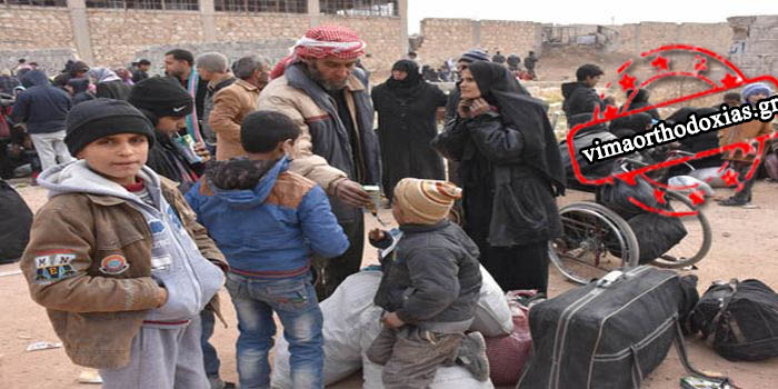 aleppo-exit-civilians-eastern-neighborhoods-4