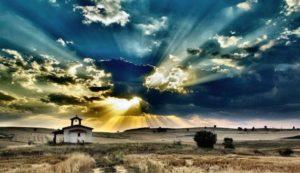 Πνευματικές ασκήσεις για την Αγιότητα