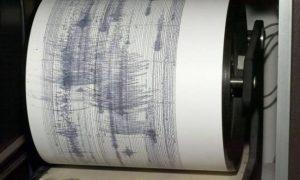Σεισμός τώρα: Δεν ανησυχούν οι σεισμολόγοι για τη δόνηση στην Πύλο