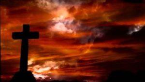 Μεγάλη Παρασκευή: Τα Άγια και Σωτήρια φρικτά Πάθη του Κυρίου και Θεού
