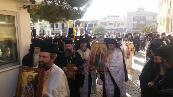 kyprou-serbias-1
