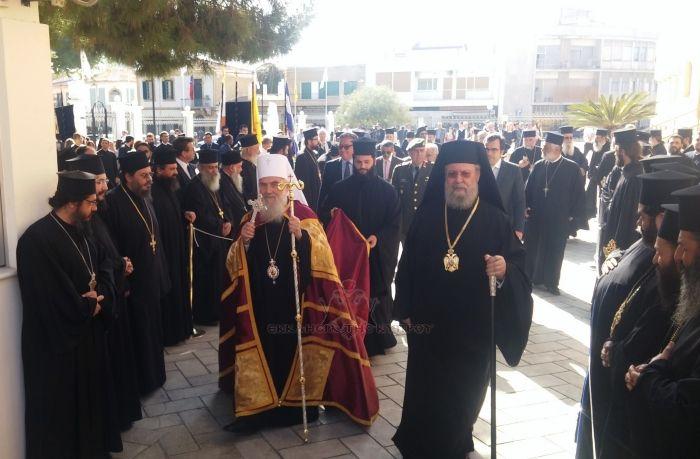 kyprou-serbias-2