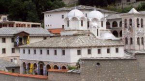 Δεκαπενταύγουστος: Οι Παναγίες σε Ανατολική Μακεδονία και Ξάνθη
