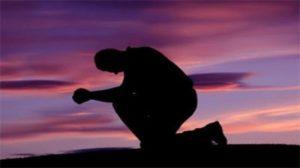 Θέρμανε την ψυχή σου με την προσευχή