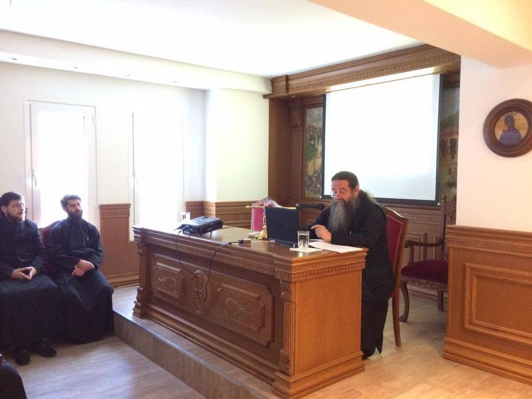 seminario-pimantikis002