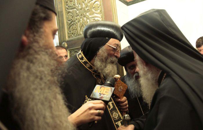 arxiepiskopos-koptis