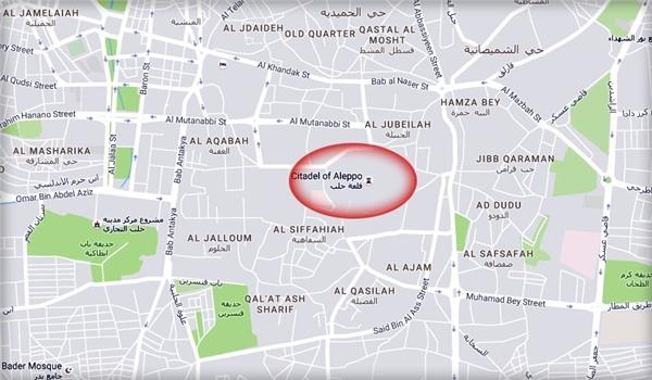 citadel-map