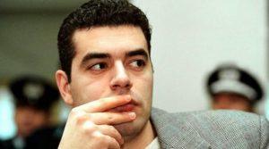 Αποφυλακίστηκε και ο τελευταίος των «σατανιστών της Παλλήνης»