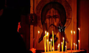Γιατί ο Χριστιανισμός δεν πρέπει να αλλάζει με τους καιρούς;