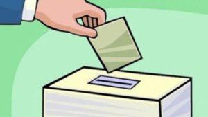 Nέα σενάρια για εκλογές μετά τη ρήξη με την τρόικα