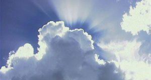 Αγίου Πνεύματος: Ο καιρός του τριημέρου