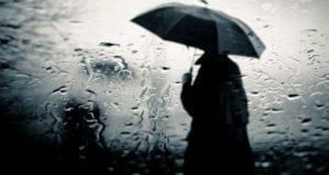 Καιρός ΕΜΥ- Χιόνια και βροχές σήμερα
