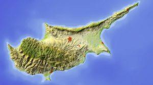 kypros-morfologia-463x257