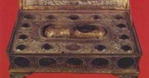 moshisvanna