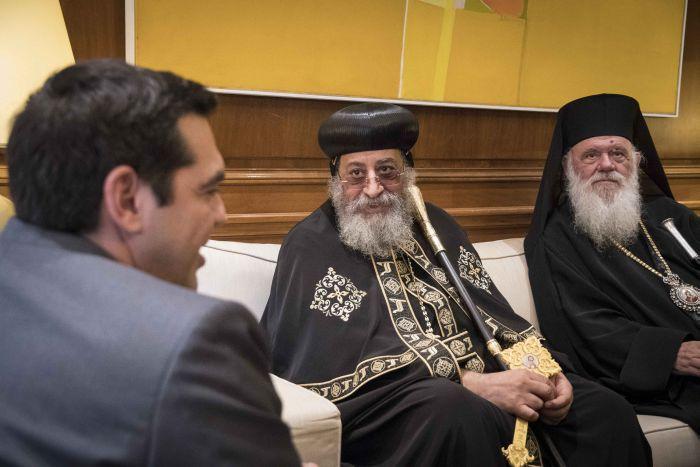 tsipras-patriarxis-3
