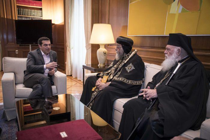 tsipras-patriarxis-4