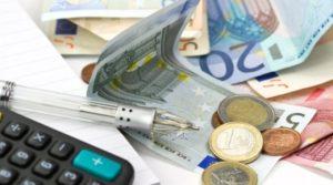 www.aade.gr: Αιτήσεις ΕΔΩ για τις 120 δόσεις