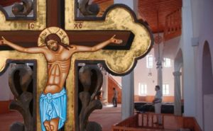 Οι διώξεις δεν πτοούν τους Χριστιανούς στην Κίνα