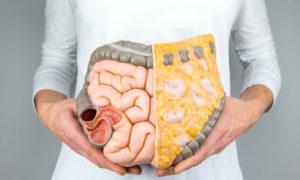 Καρκίνος στο πάγκρεας: «Υπουλα» συμπτώματα