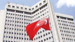 Τουρκία: Θέλει να κλείσει υποθέσεις για εγκλωβισμένους της Καρπασίας