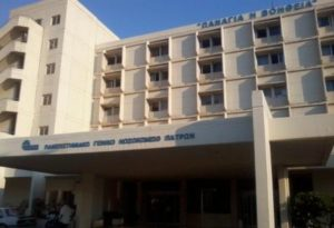 Θύματα ξυλοδαρμού γιατροί κι εργαζόμενοι σε νοσοκομεία