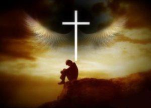 Τα στάδια προς την εν Χριστώ τελείωση
