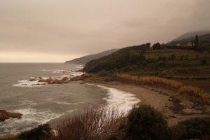 Αγιος Ορος: Θρίλερ με εξαφάνιση 60χρονου άνδρα