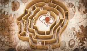 Αλτσχάιμερ: Το φρούτο-προστάτης του εγκεφάλου