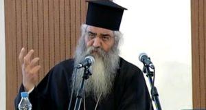 Μόρφου: «Ο λαός να διακρίνει τους πολιτικούς του σε πατριώτες και προδότες»