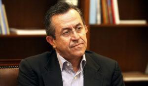 Βουλή: Αρση ασυλίας για Νικολόπουλο-Κακλαμάνη