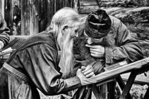 Σαρακοστή: Η προσευχή που κατέχει σημαντική θέση