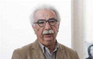 Κραυγή αγωνίας γονέα προς τον Κωνσταντίνο Γαβρόγλου