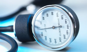 Υπόταση: Συμπτώματα και κίνδυνοι
